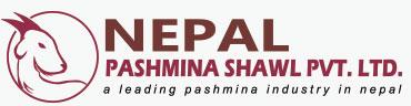 Nepal Pashmina Shawl Pvt Ltd.