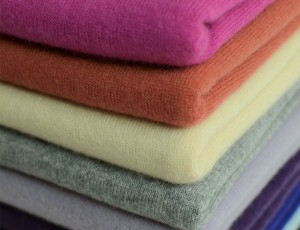 What is Pashmina? Know about Pashmina Products
