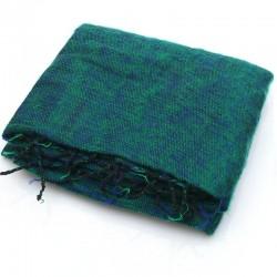 Yak Wool shawl or scarf